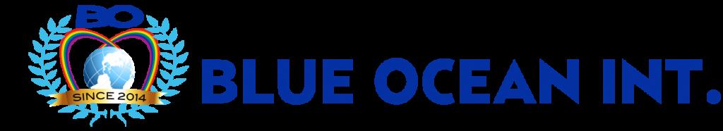 オンラインストア:ブルーオーシャンインターナショナル
